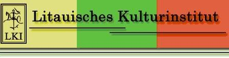 Logo-platus